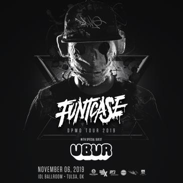 Funtcase-img