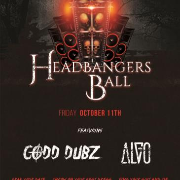 Headbanger's Ball - TULSA-img