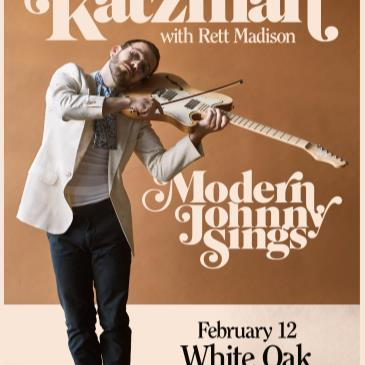Theo Katzman with Rett Madison-img