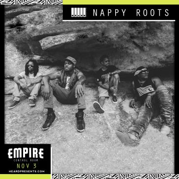 Nappy Roots-img
