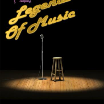 Legends of Music-img