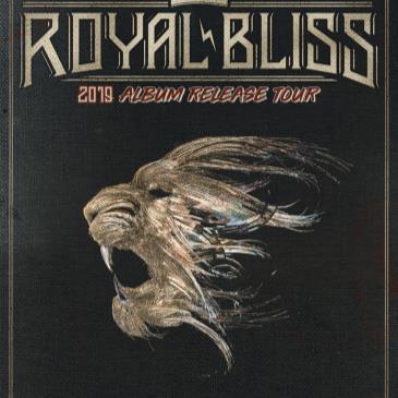 Royal Bliss-img