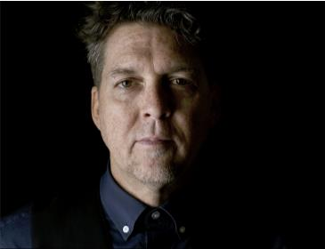 Joe Henry: Main Image