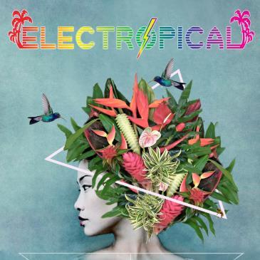 Electropical: Main Image