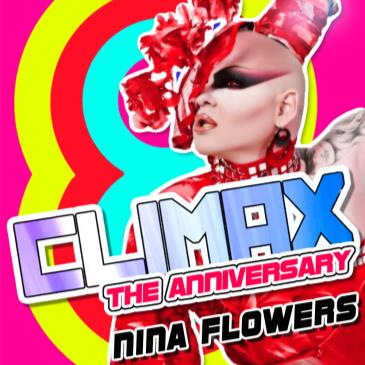 Climax : The Anniversary-img