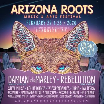 Arizona Roots 2020-img