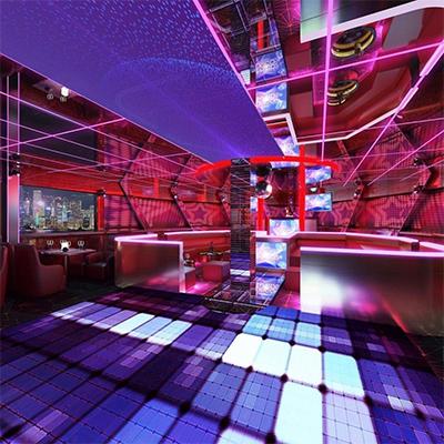 Dockside Party at Skyport Marina Jewel Yacht Sunday Oct 4th, 2020 Tickets Party | GametightNY.com