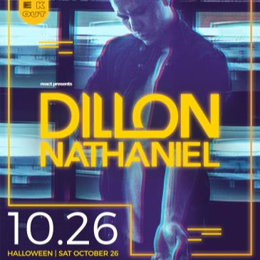Dillon Nathaniel-img