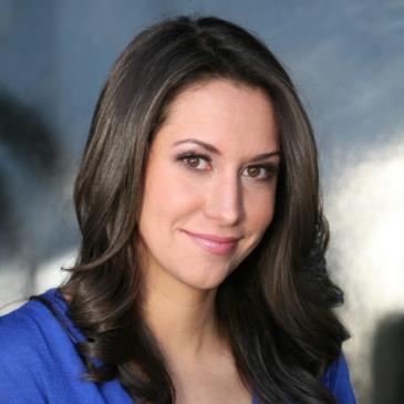 Rachel Feinstein, Sean Patton, Aaron Berg, & More!: