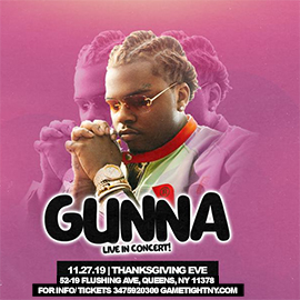 gunna knockdown center thanksgiving eve nightparty, gunna knockdown center thanksgiving eve nightparty, gunna knockdown center thanksgiving eve, Tickets, 2019, thanksgiving eve, thanksgiving eve, new york thanksgiving eve, New York thanksgiving eve party, New York thanksgiving eve Parties Events, New York Parties, Nightparty thanksgiving eve, NY thanksgiving eve Party NYC, nyc party, NYC hotels, NYC lounge, nyc thanksgiving eve, NYC thanksgiving eve Parties, thanksgiving eve party, thanksgiving eve Events New York, thanksgiving eve New York Parties, thanksgiving eve New York Tickets, thanksgiving eve PARTIES, thanksgiving eve Parties in NYC, thanksgiving eve Parties New York, thanksgiving eve party New York City, thanksgiving eve Party NYC, thanksgiving eveNYC, nythanksgiving eveparty, gunna knockdown center thanksgiving eve nyc, 2019, age at nyc, party thanksgiving eve, party NY thanksgiving eve, party NYC thanksgiving eve, party gunna knockdown center thanksgiving eve, cross streets to nyc party, directions to nyc, Info, thanksgiving eve 2019 NYC, thanksgiving eve party, thanksgiving eve party, thanksgiving eve Lounge, thanksgiving eve New York, thanksgiving eve New York City, thanksgiving eve Night party, thanksgiving eve Nightparty, thanksgiving eve NY, thanksgiving eve nyc, thanksgiving eve NYC 2019, thanksgiving eve NYC Parties, thanksgiving eve NYC, thanksgiving eve, New York bars, New York City thanksgiving eve, New York holidays, new york thanksgiving eve, New York thanksgiving eve 2019, new york ny, New York NY NYC nightlife Parties, New York thanksgiving eve parade, New York thanksgiving eve party, Nightparty thanksgiving eve New York Parties, ny, NY thanksgiving eve, NY NYC night life, NY thanksgiving eve, NY thanksgiving eve party Tickets, NY thanksgiving eve party, NYC Birthday, NYC City thanksgiving eve, nyc dresscode, NYC entertainment, NYC Guestlist, nyc located, nyc thanksgiving eve, NYC thanksgiving eve party, NYC New York thanksgiving eve, NYC Night party, NYC Nightparty, NYC NY thanksgiving eve, NYC thanksgiving eve party, NYC thanksgiving eve events, NYC thanksgiving eve party, NYC thanksgiving eve Tickets, NYC Parties, nyc party, NYC Subway Directions, NYC venues, thanksgiving eve party, thanksgiving eve party Tickets, thanksgiving eve new york city, thanksgiving eve ny, thanksgiving eve nyc, thanksgiving eve NYC 2019, thanksgiving eve party New York, thanksgiving eve tickets