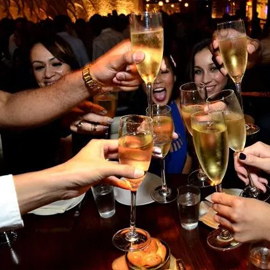 new years eve world bar, new york new years eve world bar, New York new years eve world bar lounge, New York new years eve world bar Parties Events, New York Parties, Nightlounge new years eve world bar, NY new years eve world bar Party NYC, nyc lounge, NYC hotels, NYC lounge, nyc new years eve world bar, NYC new years eve world bar Parties, new years eve world bar lounge, new years eve world bar Events New York, new years eve world bar New York Parties, new years eve world bar New York Tickets, new years eve world bar PARTIES, new years eve world bar Parties in NYC, new years eve world bar Parties New York, new years eve world bar party New York City, new years eve world bar Party NYC, new years eve world barNYC, nynew years eve world barparty, 50s new years eve world bar nyc, 2019, age at nyc, lounge new years eve world bar, lounge NY new years eve world bar, lounge NYC new years eve world bar, lounge 50s new years eve world bar, cross streets to nyc lounge, directions to nyc, Info, new years eve world bar 2019 NYC, new years eve world bar lounge, new years eve world bar lounge, new years eve world bar Lounge, new years eve world bar New York, new years eve world bar New York City, new years eve world bar Night lounge, new years eve world bar Nightlounge, new years eve world bar NY, new years eve world bar nyc, new years eve world bar NYC 2019, new years eve world bar NYC Parties, new years eve world bar NYC, new years eve world bar, New York bars, New York City new years eve world bar, New York holidays, new york new years eve world bar, New York new years eve world bar 2019, new york ny, New York NY NYC nightlife Parties, New York new years eve world bar parade, New York new years eve world bar party, Nightlounge new years eve world bar New York Parties, ny, NY new years eve world bar, NY NYC night life, NY new years eve world bar, NY new years eve world bar lounge Tickets, NY new years eve world bar party, NYC Birthday, NYC City new years eve world bar, nyc dresscode, NYC entertainment, NYC Guestlist, nyc located, nyc new years eve world bar, NYC new years eve world bar party, NYC New York new years eve world bar, NYC Night lounge, NYC Nightlounge, NYC NY new years eve world bar, NYC new years eve world bar lounge, NYC new years eve world bar events, NYC new years eve world bar party, NYC new years eve world bar Tickets, NYC Parties, nyc party, NYC Subway Directions, NYC venues, new years eve world bar lounge, new years eve world bar lounge Tickets, new years eve world bar new york city, new years eve world bar ny, new years eve world bar nyc, new years eve world bar NYC 2019, new years eve world bar party New York, new years eve world bar tickets, 50s new years eve world bar nightlounge, 50s new years eve world bar nightlounge, 50s new years eve world bar Tickets