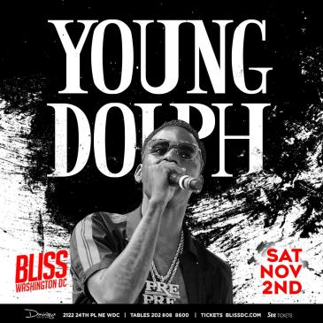 YOUNG DOLPH AT BLISS-img