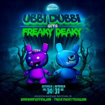Ubbi Dubbi Gets Freaky Deaky - EXTRAS-img
