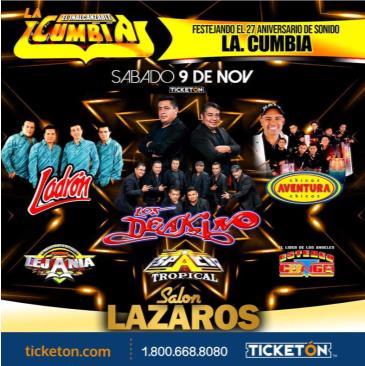LOS DEAKINO, LADRON Y CHICOS AVENTURA: Main Image