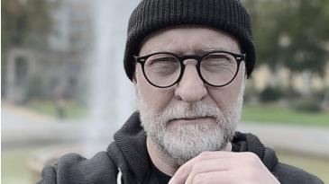 Bob Mould: Main Image