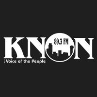 KNON & Foundation45 Benefit at HQ: Main Image