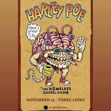 Harley Poe-img