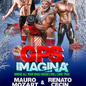 GPS: IMAGINA-img
