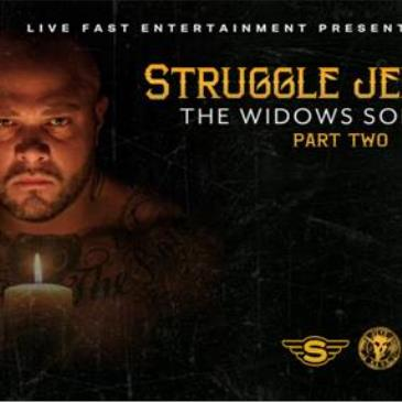 Struggle Jennings-img