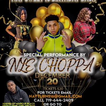 NLE Choppa-img