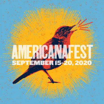 AMERICANAFEST: 2020 Americana Music Festival & Conference: Main Image