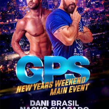 GPS: NEW YEARS WEEKEND MAIN EVENT-img