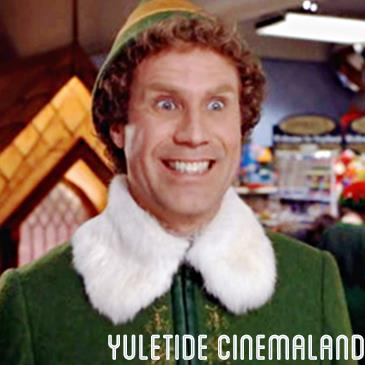 Elf: Main Image