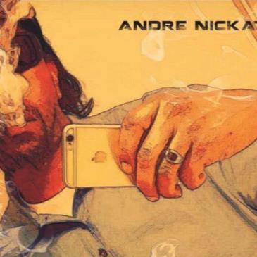 Andre Nickatina-img