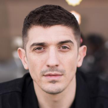 Andrew Schulz, Bonnie McFarlane, Sean Patton, & More!: Main Image