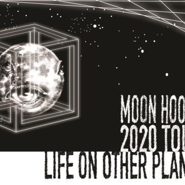 Moon Hooch-img
