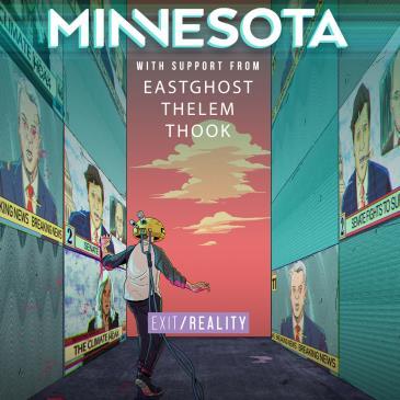 Minnesota-img