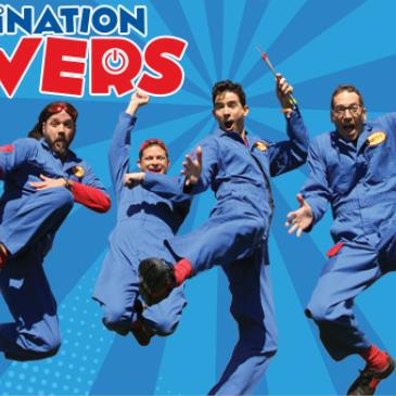 Imagination Movers-img
