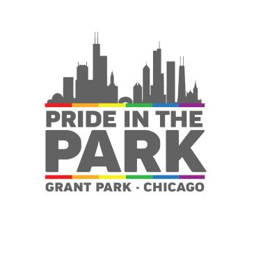 Pride in the Park 2020: Main Image