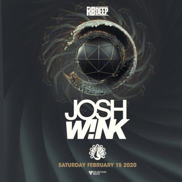 Josh Wink-img