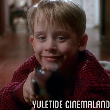 Home Alone-img