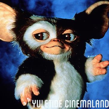 Gremlins 35th Anniversary-img