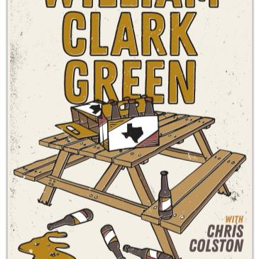 William Clark Green with Chris Colston-img