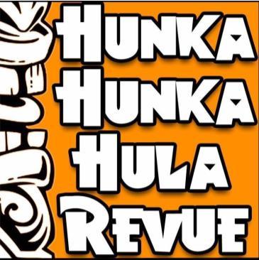 Hunka Hunka Hula Revue: Main Image