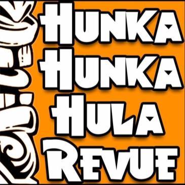 Hunka Hunka Hula Revue-img