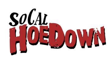 So Cal Hoedown:
