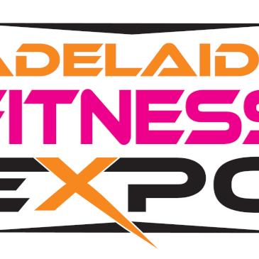 Adelaide Fitness Expo-img