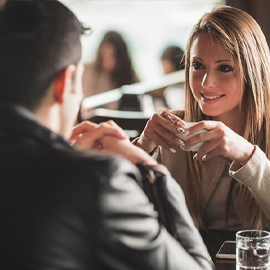 Ny speed dating promo code
