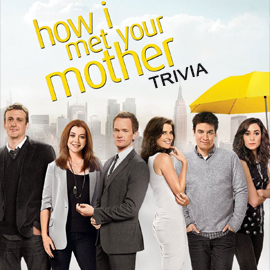 how i met your mother Trivia bryant park lounge, new york how i met your mother Trivia bryant park lounge, New York how i met your mother Trivia bryant park lounge admission party, New York how i met your mother Trivia bryant park lounge Parties Events, New York Parties, Nightadmission party how i met your mother Trivia bryant park lounge, NY how i met your mother Trivia bryant park lounge Party NYC, nyc admission party, NYC hotels, NYC lounge, nyc how i met your mother Trivia bryant park lounge, NYC how i met your mother Trivia bryant park lounge Parties, how i met your mother Trivia bryant park lounge admission party, how i met your mother Trivia bryant park lounge Events New York, how i met your mother Trivia bryant park lounge New York Parties, how i met your mother Trivia bryant park lounge New York Tickets, how i met your mother Trivia bryant park lounge PARTIES, how i met your mother Trivia bryant park lounge Parties in NYC, how i met your mother Trivia bryant park lounge Parties New York, how i met your mother Trivia bryant park lounge party New York City, how i met your mother Trivia bryant park lounge Party NYC, how i met your mother Trivia bryant park loungeNYC, nyhow i met your mother Trivia bryant park loungeparty,  how i met your mother Trivia bryant park lounge nyc, 2020, age at nyc, admission party how i met your mother Trivia bryant park lounge, admission party NY how i met your mother Trivia bryant park lounge, admission party NYC how i met your mother Trivia bryant park lounge, admission party  how i met your mother Trivia bryant park lounge, cross streets to nyc admission party, directions to nyc, Info, how i met your mother Trivia bryant park lounge 2020 NYC, how i met your mother Trivia bryant park lounge admission party, how i met your mother Trivia bryant park lounge admission party, how i met your mother Trivia bryant park lounge Lounge, how i met your mother Trivia bryant park lounge New York, how i met your mother Trivia bryant park lounge New York City, how i met your mother Trivia bryant park lounge Night admission party, how i met your mother Trivia bryant park lounge Nightadmission party, how i met your mother Trivia bryant park lounge NY, how i met your mother Trivia bryant park lounge nyc, how i met your mother Trivia bryant park lounge NYC 2020, how i met your mother Trivia bryant park lounge NYC Parties, how i met your mother Trivia bryant park lounge NYC, how i met your mother Trivia bryant park lounge, New York bars, New York City how i met your mother Trivia bryant park lounge, New York holidays, new york how i met your mother Trivia bryant park lounge, New York how i met your mother Trivia bryant park lounge 2020, new york ny, New York NY NYC nightlife Parties, New York how i met your mother Trivia bryant park lounge parade, New York how i met your mother Trivia bryant park lounge party, Nightadmission party how i met your mother Trivia bryant park lounge New York Parties, ny, NY how i met your mother Trivia bryant park lounge, NY NYC night life, NY how i met your mother Trivia bryant park lounge, NY how i met your mother Trivia bryant park lounge admission party Tickets, NY how i met your mother Trivia bryant park lounge party, NYC Birthday, NYC City how i met your mother Trivia bryant park lounge, nyc dresscode, NYC entertainment, NYC Guestlist, nyc located, nyc how i met your mother Trivia bryant park lounge, NYC how i met your mother Trivia bryant park lounge party, NYC New York how i met your mother Trivia bryant park lounge, NYC Night admission party, NYC Nightadmission party, NYC NY how i met your mother Trivia bryant park lounge, NYC how i met your mother Trivia bryant park lounge admission party, NYC how i met your mother Trivia bryant park lounge events, NYC how i met your mother Trivia bryant park lounge party, NYC how i met your mother Trivia bryant park lounge Tickets, NYC Parties, nyc party, NYC Subway Directions, NYC venues, how i met your mother Trivia bryant park lounge admission party, how i met your mother Trivia bryant park lounge admission party Tickets, how i met your mother Trivia bryant park lounge new york city, how i met your mother Trivia bryant park lounge ny, how i met your mother Trivia bryant park lounge nyc, how i met your mother Trivia bryant park lounge NYC 2020, how i met your mother Trivia bryant park lounge party New York, how i met your mother Trivia bryant park lounge tickets,  how i met your mother Trivia bryant park lounge nightadmission party,  how i met your mother Trivia bryant park lounge nightadmission party,  how i met your mother Trivia bryant park lounge, Tickets