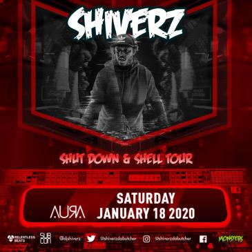 SHIVERZ-img