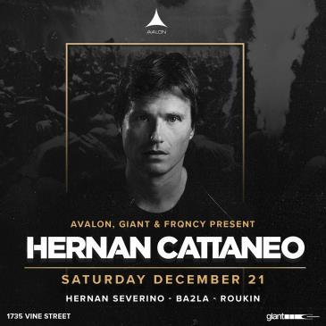 Hernan Cattaneo-img
