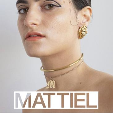Mattiel with Shame On Me-img