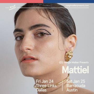 Mattiel-img