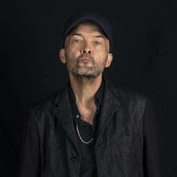 RESCHEDULED: Ben Watt @ LO-FI: Main Image