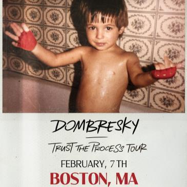 Dombresky - BOSTON-img