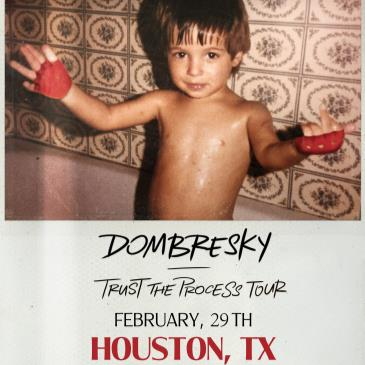 Dombresky - HOUSTON-img